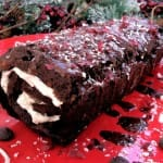 Mint Holiday Recipes | stupideasypaleo.com