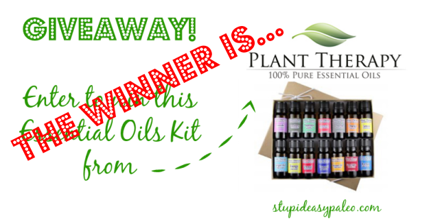 Plant Therapy Winner Plus Coupon | stephgaudreau.com