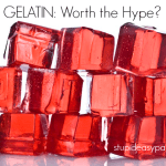 Gelatin: Worth the Hype?   stupideasypaleo.com