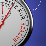 4 Steps to Find More Time for Your Health | stupideasypaleo.com
