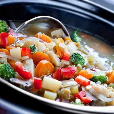 6 Common Slow Cooker Problems and How to Fix Them   StupidEasyPaleo.com