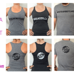Introducing Stupid Easy Paleo Apparel | stupideasypaleo.com