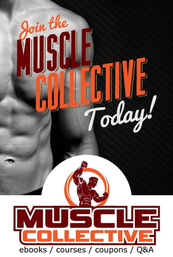 3 Muscle Myths That Won't Die | stupideasypaleo.com