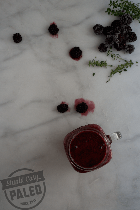 Food Photography Tips – Part 2 | StupidEasyPaleo.com