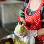 Thai Culinary Adventure—Chiang Mai Food & Markets | stupideasypaleo.com
