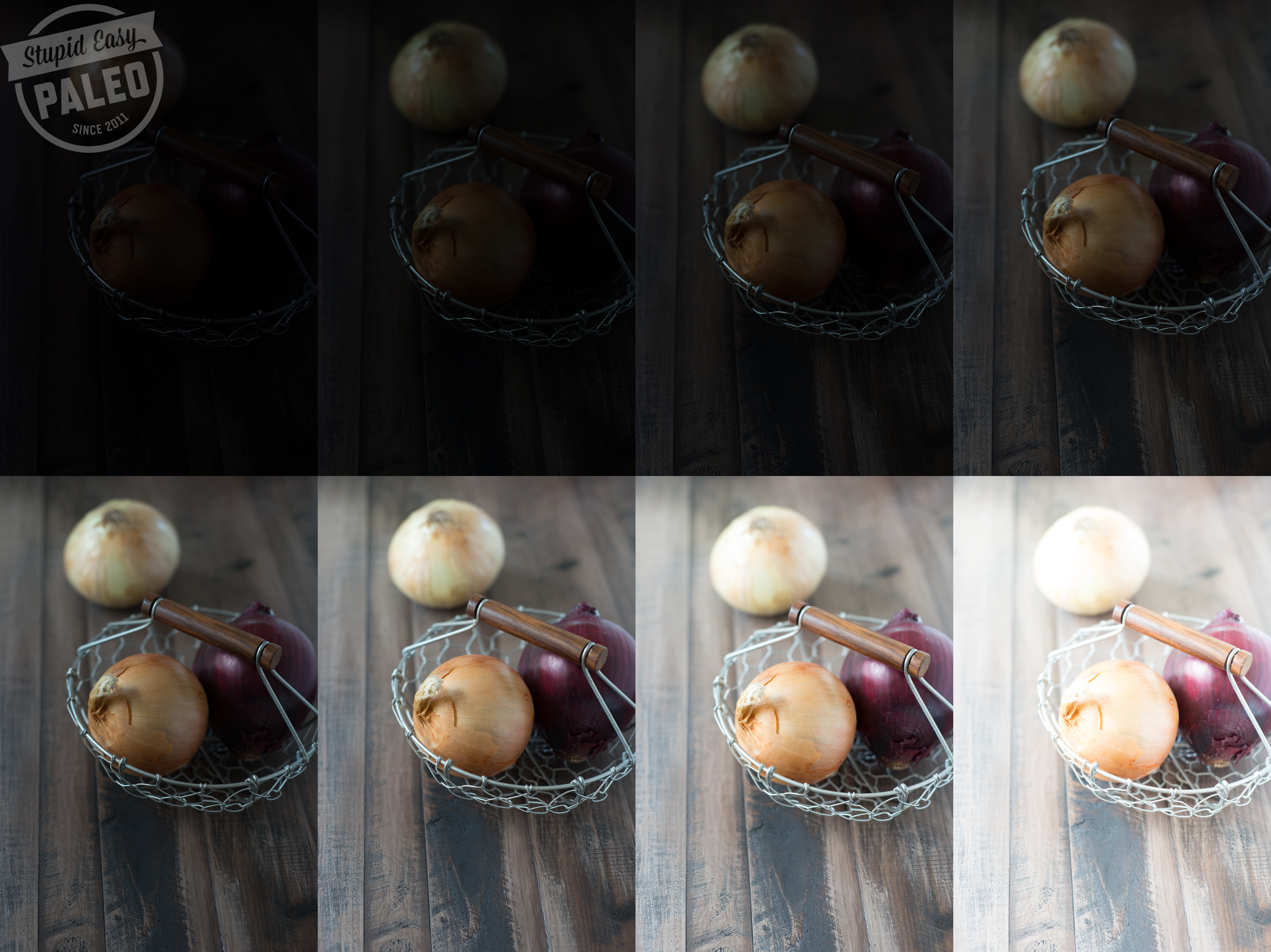 Food Photography Tips: Part 3 | stephgaudreau.com