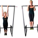 ManBearPig Workout: Lift Weights Faster by Jen Sinkler | stupideasypaleo.com