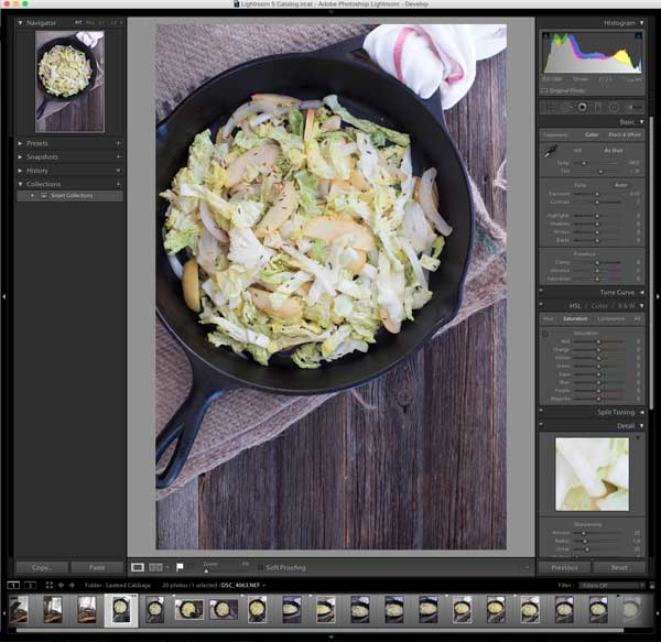Food Photography Tips – Part 4 | stupideasypaleo.com