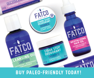 fatco_affiliatebanner_300x250_3xproducts-1