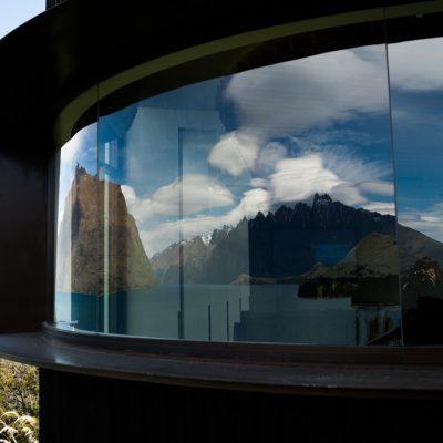 Top 5 AHS New Zealand Symposium Moments   stephgaudreau.com