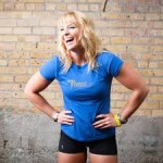 Are You Making These Top 3 Strength Training Mistakes?   stephgaudreau.com