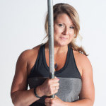 33 Health, Fitness & Wellness Experts To Follow in 2016 | stupideasypaleo.com