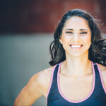 33 Health, Fitness & Wellness Experts To Follow in 2016 | stephgaudreau.com