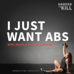 I Just Want Abs | StupidEasyPaleo.com
