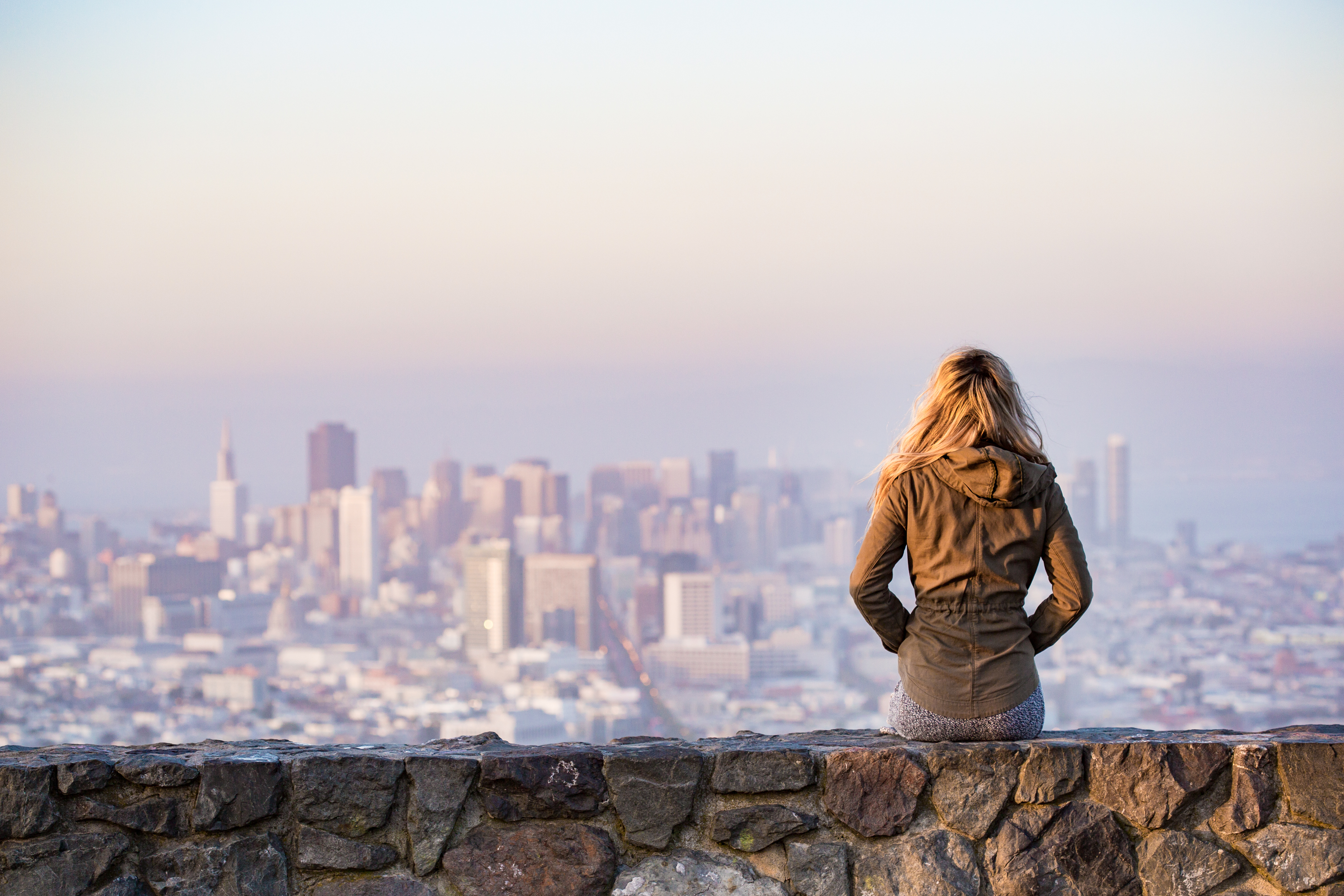 5 Mindset Traps That'll Kill Your Motivation | StupidEasyPaleo.com