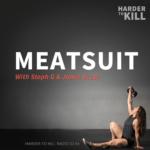 Meatsuit   StupidEasyPaleo.com