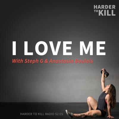 I Love Me | StupidEasyPaleo.com