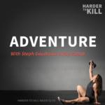 Adventure | StupidEasyPaleo.com