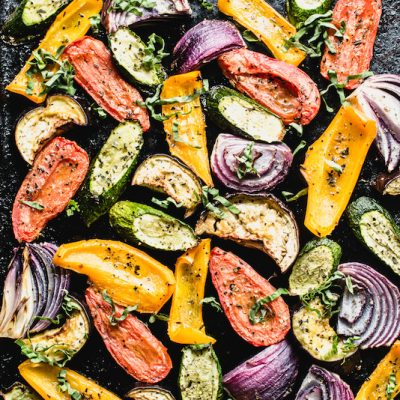 Roasted Mediterranean Veggies 6.jpg