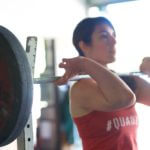 3 Ways to Strengthen Your Back For Better Lifts   StupidEasyPaleo.com