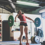 21 Days of Weightlifting   StupidEasyPaleo.com