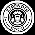 Strength School | StupidEasyPaleo.com