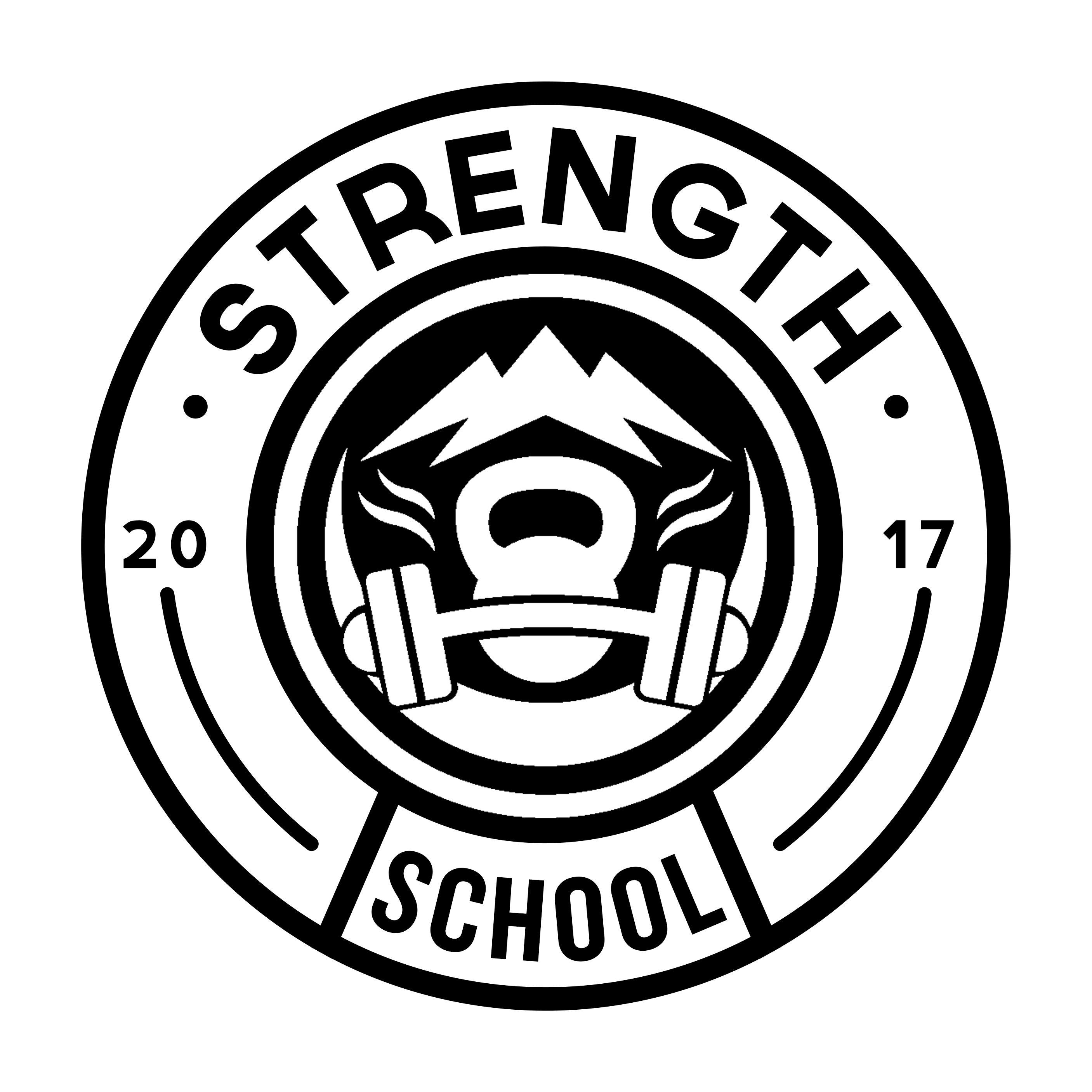 Strength School | StupidEasyPaleo.com