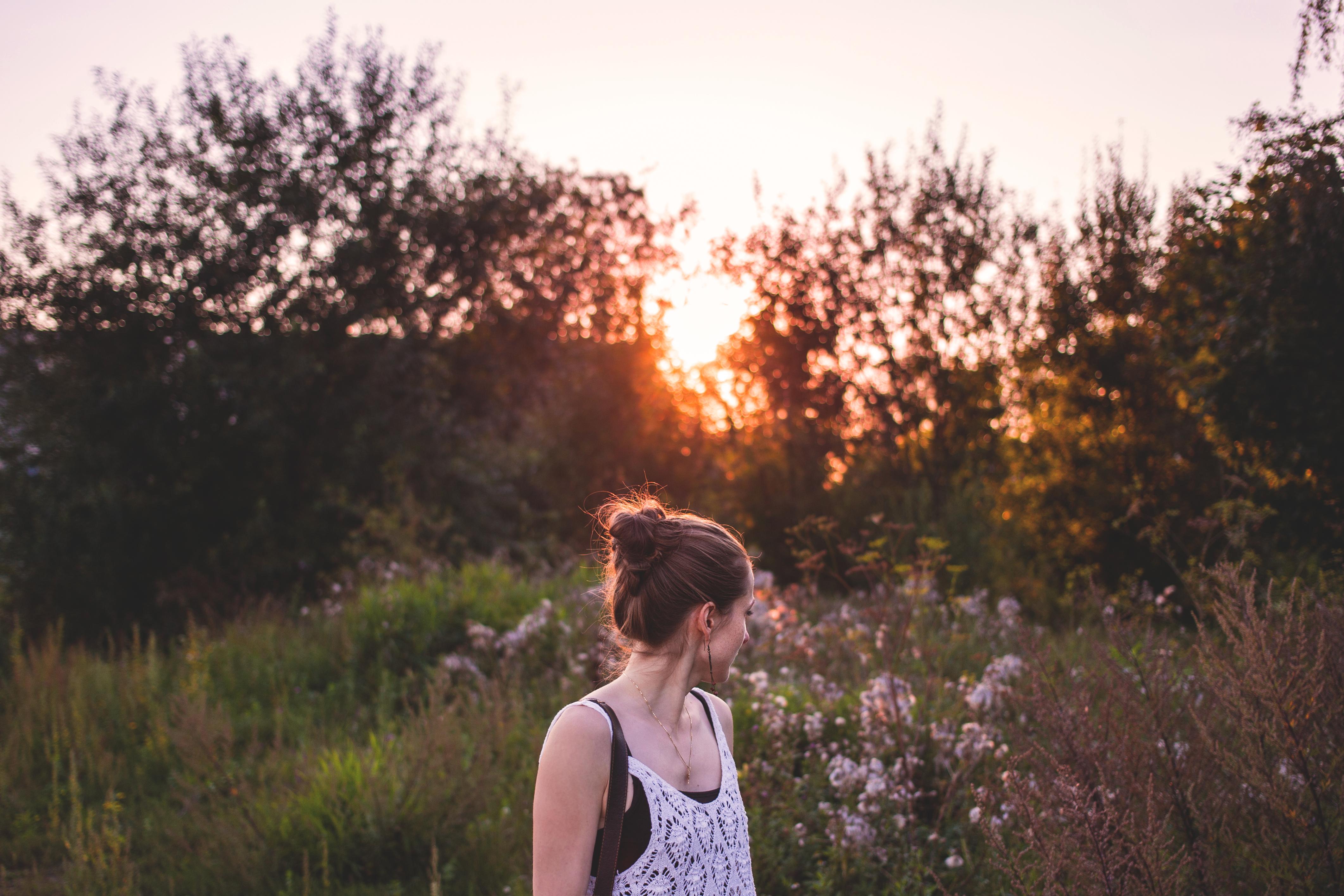 4 Ways to Find Deep Health | StupidEasyPaleo.com