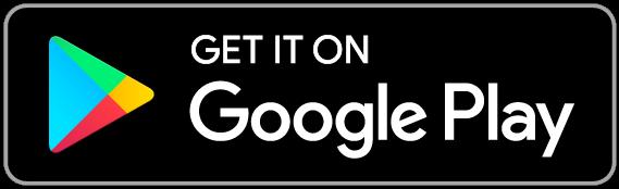 Subscribe to Harder to Kill Radio on Google Play   StupidEasyPaleo.com