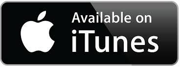 Subscribe to Harder to Kill Radio on iTunes   StupidEasyPaleo.com