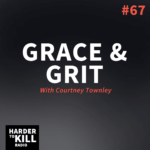 Grace & Grit with Courtney Townley | StupidEasyPaleo.com