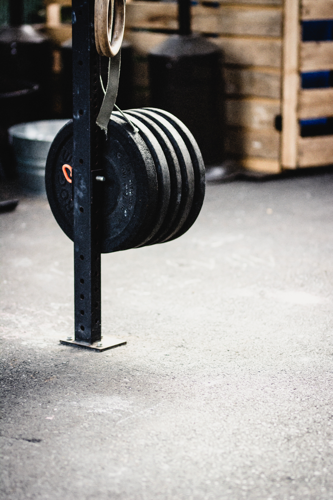Learn how to choose the best protein powder for post-workout recovery, building muscle, and getting stronger. Not all are created equal! | StupidEasyPaleo.com