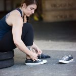 Stop! Before you make any resolutions in 2018, get these 5 tips for avoiding resolution failure. Make changes really stick and keep motivation going. See how! | StupidEasyPaleo.com