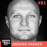 Can you get stronger by slowing down? Coach Anders Varner discusses just that in the Yin Strength Training, Episode 81 of Harder to Kill Radio.   StupidEasyPaleo.com