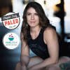 Fully custom meal plans are finally here. Eat paleo, gluten-free, real food and more with these simple to use plans from Real Plans! Meal planning has never been easier. | StupidEasyPaleo.com