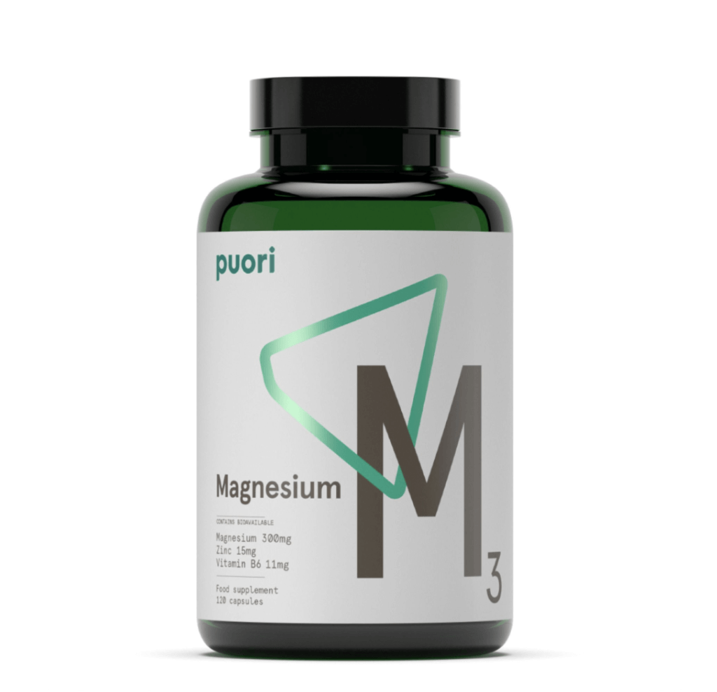 Should You Take a Magnesium Supplement | StupidEasyPaleo.com