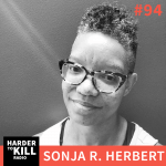 Black Female Representation in Fitness – Sonja R. Herbert | StupidEasyPaleo.com