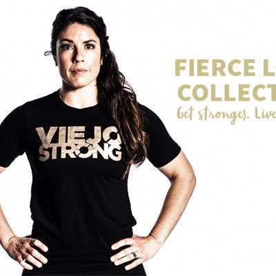 Fierce Love Collective