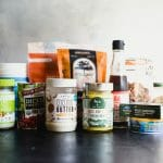 Real Food Pantry Staples   StupidEasyPaleo.com